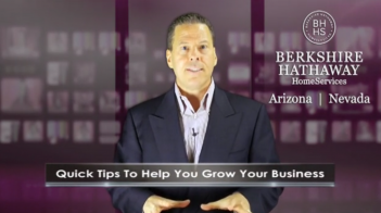 Quick Tips To Help You Grow Your Business Part 1