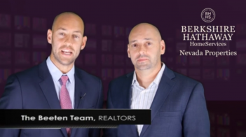 Beeten Team