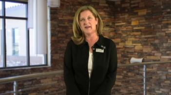 Judy Harris Testimonial