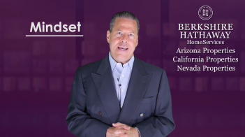Attributes Of A Great REALTOR Part 1 of 3