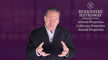 Attributes Of A Great REALTOR Part 2 of 3