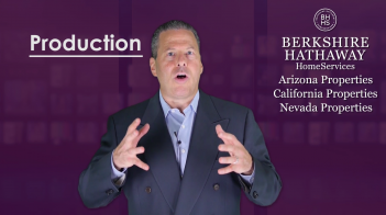 Attributes Of A Great REALTOR Part 3 of 3