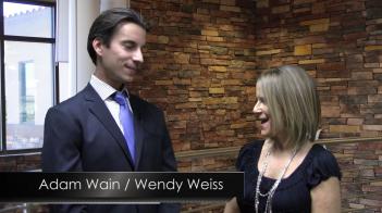 Wendy Weiss- VA Loans