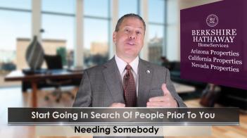 Hiring Great People